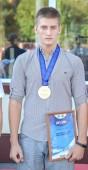 Воспитанник спортивного клуба РоАЭС стал трёхкратным чемпионом первенства мира по рукопашному бою