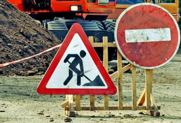 В Ростовской области часть дороги отремонтируют за 161,6 миллиона рублей