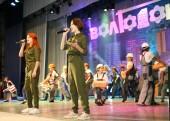 Строители Волгодонска отметили профессиональный праздник