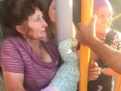 В Ростовской области двухлетний ребенок застрял между трубами во дворе дома