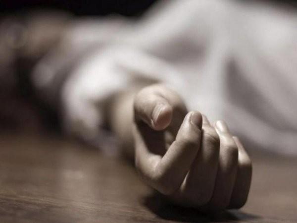 В Волгодонске Ростовской области неизвестные убили и ограбили слесаря.