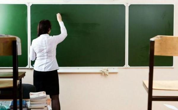 В Ростовской области к 1 сентября не досчитались больше тысячи учителей