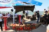 Гастрономический фестиваль «Дары Шелкового Пути» — ароматно, вкусно, весело!