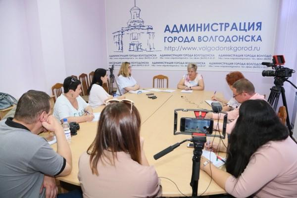 Фестиваль исторической реконструкции «Великий шелковый путь на Дону»