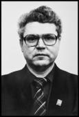 Они строили Волгодонск: ушел из жизни Виктор Черножуков