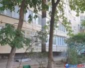 В Волгодонске нашли трупы пропавших подростков
