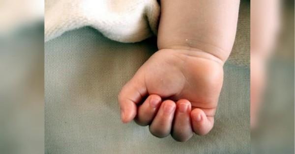 Три здоровых младенца умерли с начала недели в Ростовской области