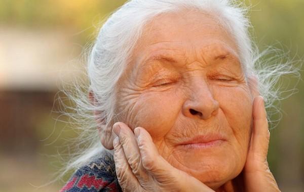 Долгожители Ростовской области: 40 жителей Ростовской области отметили в 2019 году своё 100-летие