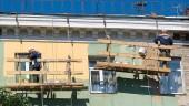 В Ростовской области хотят увеличить взнос за капремонт в два раза