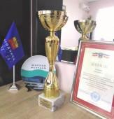 ДК «Октябрь» седьмой год подряд становится лучшим среди городских дворцов культуры Ростовской области