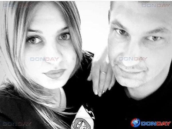 В Волгодонске в ДТП разбилась насмерть молодая пара