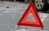 В Волгодонске водитель автомобиля сбил женщину и скрылся с места ДТП