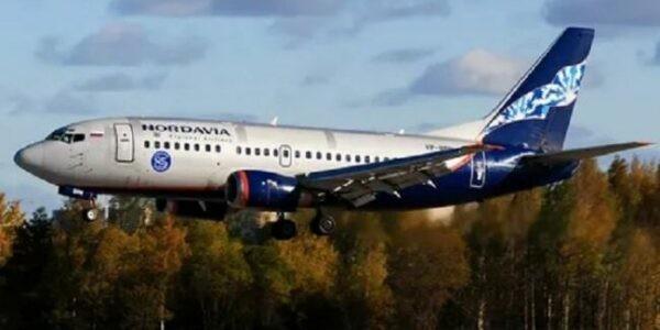 Аэропорт в Волгодонске может быть: есть потребность и необходимые условия, нужен инвестор