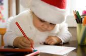 В Ростовской области открыты пункты приема писем Деду Морозу