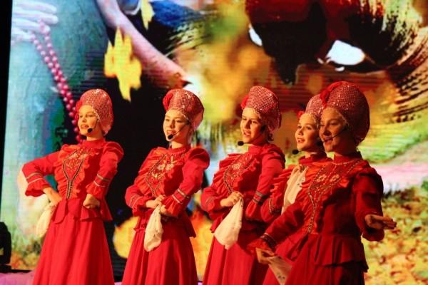 В Волгодонске прошел благотворительный концерт «Мы вместе» по сбору средств на лечение Елены Яковлевой