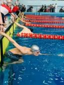 Магомед Холухоев завоевал пять медалей на чемпионате России по спорту лиц с поражением опорно-двигательного аппарата