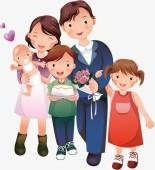 Об изменениях в законе № 418-ФЗ «О ежемесячных выплатах семьям, имеющим детей»
