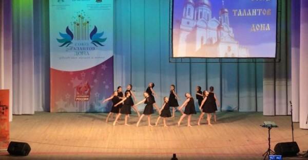 horeograficheskij-ansambl-karamel