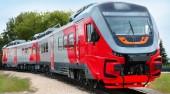 В феврале из Ростова в Волгодонск запустят новые рельсовые автобусы