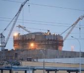 20 лет назад, 7 февраля 2000 года, было оглашено решение экспертов: Ростовской АЭС  – быть!