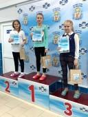 220 юных спортсменов приняли участие в детском турнире по плаванию «Я – ПЛОВЕЦ!»
