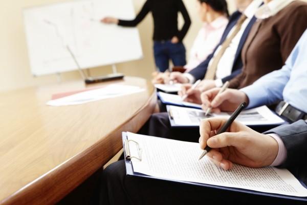 Предпринимателей Волгодонска приглашают на семинар по вопросам налогообложения
