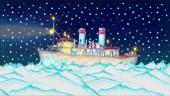 Летняя «Литературная смена» II Международного конкурса «Атомный Пегасик» пройдет в янтарном крае России