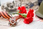 История Победы – в лицах и судьбах: архивный отдел организовал сбор личных документов участников Великой Отечественной войны и тружеников тыла