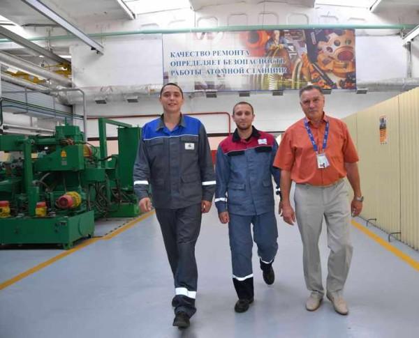Ростовскую область на чемпионате профессионального мастерства представят 18 человек