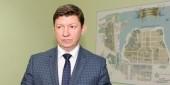 Сергей Ладанов: Зараженных коронавирусом на 31 марта в Волгодонске нет
