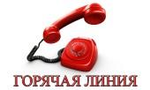 В Волгодонске работает «горячая линия» оперативного мониторинга ситуации по коронавирусу
