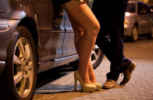 В Волгодонске под суд пойдет мужчина, организовавший в городе секс-бизнес