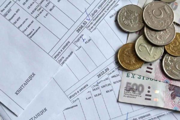 Расчетный центр ВТС предоставляет возможность оплатить счета без пени на протяжении последующих 40 дней