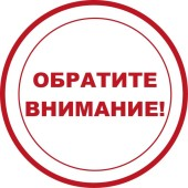 Сергей Ладанов пояснил, кого обследуют на наличие коронавируса и что сегодня делают медики для предупреждения развития ситуации