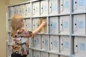 Архивные документы Ростовской АЭС обретают новую жизнь благодаря программе цифровизации