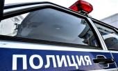 МУ МВД России «Волгодонское» – об оперативной обстановке в Волгодонске в феврале