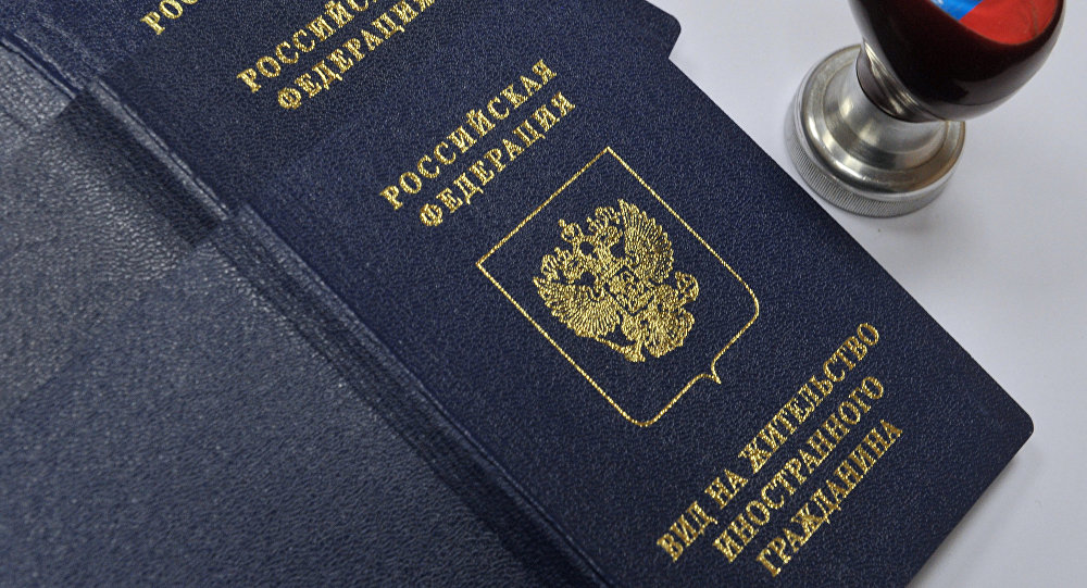МУ МВД России «Волгодонское»: иностранные граждане должны обратится в отдел по вопросам миграции – для продления срока временного пребывания
