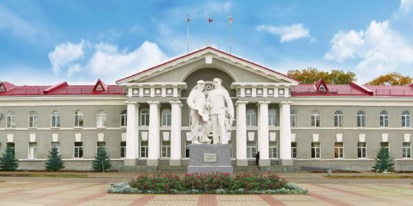 Оперативным штабом принято решение о временной приостановке на территории Волгодонска массовых и досуговых мероприятий
