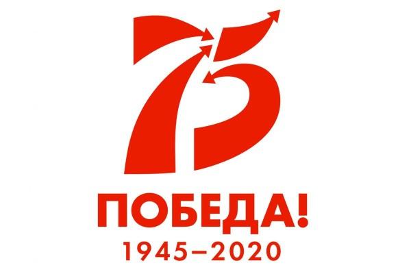 В городском архиве подготовили экспозицию, посвященную участнику Великой Отечественной войны Ефантию Яблуновскому