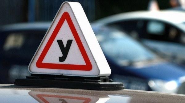 Донская автоинспекция внесла коррективы в процедуру сдачи экзаменов на водительские права
