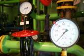 Департамент строительства и городского хозяйства: проведение гидравлических испытаний тепловых сетей города перенесено на 1 июня