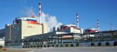 Энергоблок №1 Ростовской АЭС включен в сеть после планового ремонта