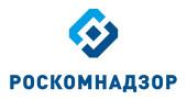 Информация о закрытии въезда в Волгодонск – это фейк