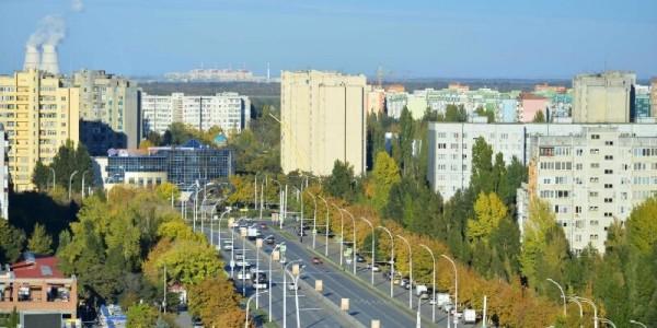 В Ростовской области уточнены ограничительные мероприятия по коронавирусу