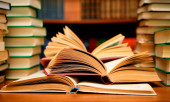 Волгодонск, читай! О деятельности городских библиотек в режиме онлайн