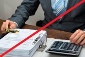 Сектор муниципального жилищного контроля администрации Волгодонска приостановил проведение внеплановых проверок юридических лиц и индивидуальных предпринимателей
