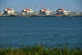 Ростовская АЭС: более 226 млн рублей направлено на обеспечение экологической безопасности и охрану окружающей среды в 2019 году