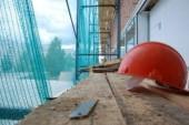В Волгодонске следователи возбудили уголовное дело по факту нарушения требований охраны труда, повлекших гибель рабочего