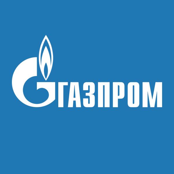 «Газпром межрегионгаз Ростов-на-Дону»: почтальоны примут оплату за газ без комиссии на дому