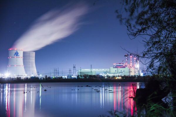 Ростовская АЭС: план по выработке электроэнергии за март выполнен на 103 %
